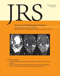 RSROC Journal Cover