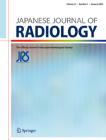 JRS JOURNAL COVER