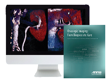 Oncologic Imaging Online Course