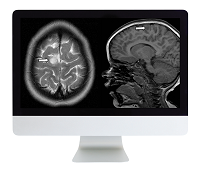 Clinical Pediatric Imaging Review Online Course